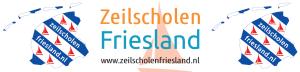 banner zeilscholenfriesland